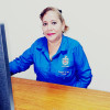 Yamila de Fátima Canales Sediles