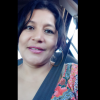 Yohana del Socorro Carrillo Mendoza