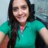Indira Isabel Blanco Aguilar